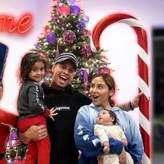 the ace family ♤ Cute Family, Family Goals, The Ace Family Youtube, Ace Family Wallpaper, Austin And Catherine, Alaia, Cute Babies, Beautiful People, Xmas