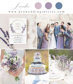 This rustic lavender and eucalyptus casual wedding invitation is perfect for a simple and elegant outdoor wedding. The floral design features watercolor eucalyptus leaves and greenery with sprigs of purple wildflowers. Custom foiled envelopes imprinted your wedding logo or monograme, etc. Invitation suites are always custom made to order --