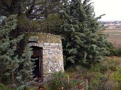 Beautiful walk near Sainte-Hélène Chambres d'hôtes, Olonzac