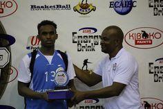 Congrats to SMBL dream team achievements in Tanzania tournament! Yusuf Ali was rewarded MVP award. Stay tuned for Etobicoke opportunities!!! #PBA #basketballdeveloper #PBA2PRO