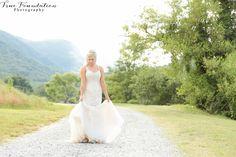 Lake Lure, NC Wedding Photography | Jarrett and Chelsea » True Foundation Photography Blog Lake Lure Inn, Spring Day, Timeless Elegance, Asheville, Wedding Vendors, Destination Wedding, Chelsea, Foundation, Wedding Photography