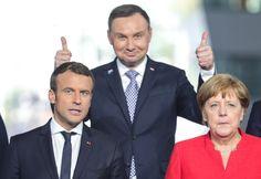 Znalezione obrazy dla zapytania duda zdjęcie g7