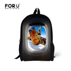 School Bags for High School Teenager Boys and Girls 995de05c3fcd4