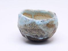 von potteryhelmut auf Etsy