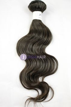Natural Black Original Hair Body Wave .  10% of with code jadahair2012