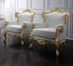 http://www.envyfurniture.co.uk/baroque-bergere-louis-xv-style-scroll-arm-upholstered-lounge-armchair-492-p.asp
