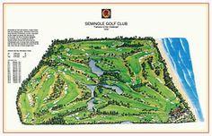 Seminole-Golf-Club-1929-Donald-Ross-a-Vintage-Golf-Course-Maps-print