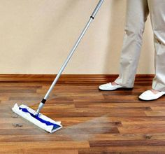 44 Best How To Clean Laminate Flooring