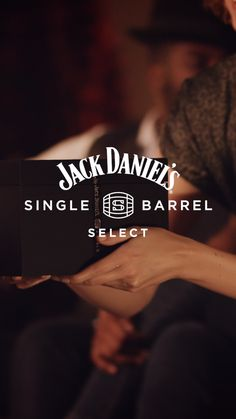 It's the most wonderful time of year to share the taste of Jack Daniel's with friends and family. The holiday season is always merry and bright when you bring Jack Daniel's home for the holidays. Cocktail Drinks, Alcoholic Drinks, Cocktail Recipes, Jack Fire, Jack Daniels Single Barrel, Jack Daniels Distillery, Cocktail Videos, Explanation Text, Alcohol Drink Recipes