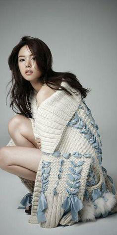 Jo-Yoon-Hee