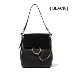 Aliexpress.com : Buy SIMOWEAR 2016 New Arrive Women Luxury Brand Cloe Back pack Mini Bolsa Termica Tassen Shoulder Bags Carteras Mujer Ring Bag Chain from Reliable bag canon suppliers on IT BAG Store