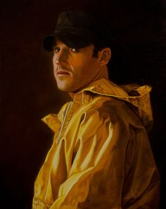 E Chester Painting ... art i love* | Pinterest | Painting Gallery, Chester and Oil Paintings
