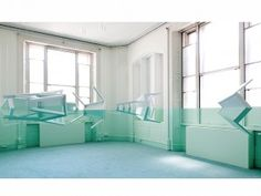 2.-Gazelli-Art-House