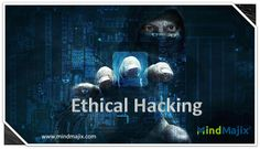 Ethical Hacking Interview Questions and Answers for free @mindmajix.com  course link: www.mindmajix.com/certified-ethical-hacker-interview-questions  #ethical #hacking #interview #questions #answers #training #online #tech #education #course #class #free #demo