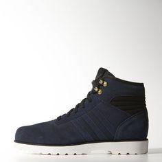 adidas - Navvy 2.0 Shoes