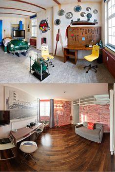 V8 hotel design hotel stuttgart germany http for Designhotel stuttgart