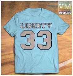 13 razones por qué camiseta inspirada / trece razones /