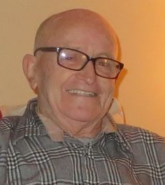 Charles Phillips, Sr., 87, Morrisville, PA, died 12/28/16. For service info & sign his guestbook, go to http://hooper.mem.com/Obituary/7228825/111328945/111328933?title=Obituary