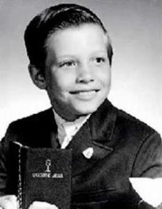Photo of Jon for fans of John Francis Bongiovi (Jon Bon Jovi).