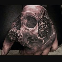 nice New Top 100 3d tattoo   3D!!!! Check more at http://4develop.com.ua/new-top-100-3d-tattoo/