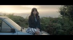 Gabrielle Aplin - Please Don't Say You Love Me...just a beautiful song....