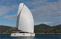 Caribbean Multihulls | Sole agents of Fountaine Pajot Catamarans