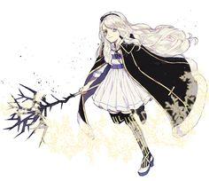 Webtoon, Design, Character Design, Pics, Illustration, Art, Character, Anime