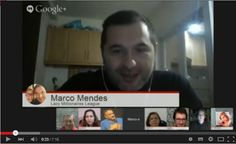 [Hangout Empresários] Vídeo 4 - Marco Mendes https://youtu.be/IW27On4BJz0  Neste Hangout juntámos vários ex-empresários tradicionais que se viraram para a internet em busca de alternativas para a sua vida.  Neste vídeo, o Marco conta como é a sua vida com os negócios tradicionais e a solução que encontrou para se libertar e ganhar uma qualidade de vida Incrível com mais tempo para a sua família  Vê o vídeo aqui: https://youtu.be/IW27On4BJz0