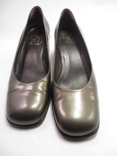 Joan and David Womens shoes Size 7 7M &