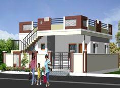 Find list of #ArchitectsGurgaon