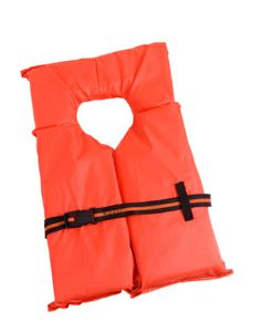 Lawyer for Boating Accident Victims