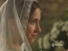 Under The Tuscan Sun Wedding Scene Tbrb Info