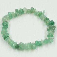 AVENTURIN szemcse karkötő Bracelets, Jewelry, Jewlery, Jewerly, Schmuck, Jewels, Jewelery, Bracelet, Fine Jewelry