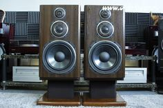 KENWOOD LS-G5000