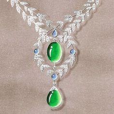 #jewelrydesign #jewelrysketch #jewelrypainting #gouache