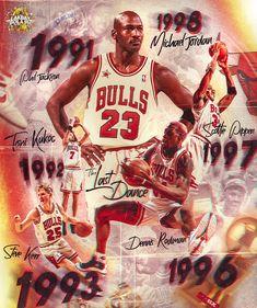 Michael Jordan Unc, Michael Jordan Poster, Michael Jordan Pictures, Michael Jordan Chicago Bulls, Michael Jordan Basketball, Basketball Art, Basketball Motivation, Basketball Highlights, Snowboard Girl