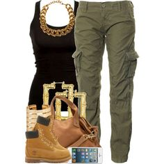 4|27|13 by miizz-starburst on Polyvore featuring mode, Superdry, Timberland, Clare V., *Accessories Boutique and Forever 21