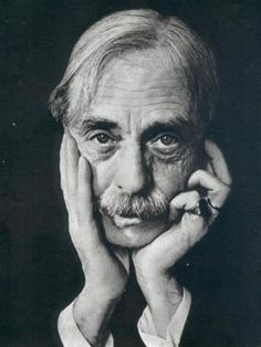 """""""An artist never really finishes his work; he merely abandons it."""" - Paul Valéry"""