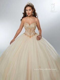 Marys+Quinceanera+Dresses+-+Style+F16-4747