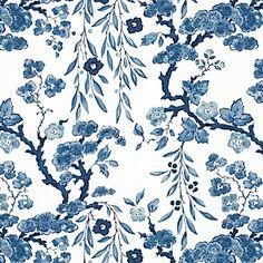RL-Floral-011  [RL-Floral-011] Florals   DesignerWallcoverings.com   Luxury Wallpaper   @DW_LosAngeles   #Custom #Wallpaper #Wallcovering #Interiors