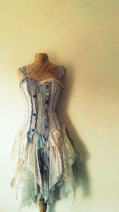 https://www.etsy.com/listing/69523667/alice-dress