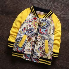 Find More Jackets & Coats Information about 9M 30M Kids Vintage Chinese Style Printed Baseball Jacket, Boys Sport Jersey, Children Bomber Jackets Clothes Baby Spring Coats,High Quality jacket tweed,China jacket straight Suppliers, Cheap jacket ktm from Witness the Growth of Children on Aliexpress.com