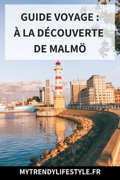 À la découverte de Malmö Packing Tips For Travel, Travel Advice, Travel Hacks, Malm, Voyage Suede, Places To Travel, Travel Destinations, Road Trip, Voyage Europe