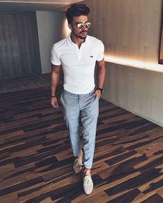 #MarianoDiVaio #MDV https://uk.pinterest.com/925jewelry1/men-watches/