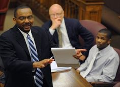 Collins convicted for 2011 homicide