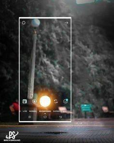 new atharv raut background Blur Background In Photoshop, Desktop Background Pictures, Studio Background Images, Light Background Images, Picsart Background, Background Images For Editing, Black Background Photography, Photo Background Editor, Weird