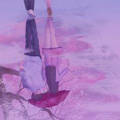 Σκιτσογράφος καταγράφει την μαγεία του να ερωτεύεσαι σε σκίτσα που σχεδόν τα νιώθουμε - Τι λες τώρα;