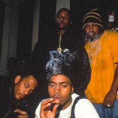 We LOVE Hip Hop Culture ! (: reggae t shirt reggae clothes reggae sweat roots dub love 2 pac eminem 50 cent drake jay z kanye west music music 432 432 hz happy nature terre happy natural vibe smile good sound Nas Hip Hop, Arte Do Hip Hop, Hip Hop And R&b, Hip Hop Rap, Rapper, Ropa Hip Hop, Mobb Deep, Hip Hop Classics, Photocollage
