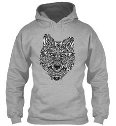Grupo Lobo Charity http://teespring.com/GrupoLobo Let's help the wolfs of Portugal! #wolf #helpwolfs #portugal