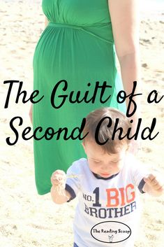 Guilt of a second child. Mom guilt hits hard when you're 20 months pregnant with your second child. Parenting Articles, Parenting Humor, Parenting Hacks, Motherhood Funny, Quotes About Motherhood, Funny Animal Quotes, Hilarious Animals, Legal Humor, New Parent Advice